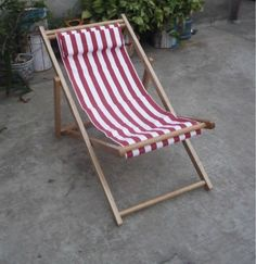 wooden folding deck chair   buy cheap advertising beach chair  Cheap Deck Chair Gorgeous Cheap Deck Chair