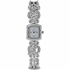 """This has been one of my favorites watches Ever! """"Rosarita"""" from Brighton"""