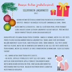 Preschool Christmas, Teaching Kindergarten, Xmas, Christmas, Navidad, Noel, Natal