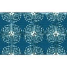 Kravet KEPLER BALTIC Fabric