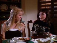 Beverly Hills 90210 - Brenda/Kelly #7: Because we think they are both intelligent and one of a kind. - Page 7 - Fan Forum