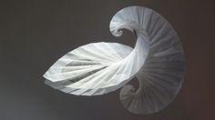 Paper Art - Kim Sacks Gallery, Johannesburg, South Africa