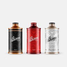 Happy Hour: award season liquor + beer | Eye on Design