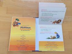 Nach und nach entsteht in meinem Klassenzimmer eine Schreibecke  mit kleinen Helfern für die Aufsatzarbeit, die den Kindern das Schreiben vo...