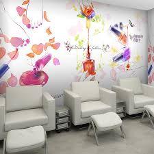 Resultado de imagen para murales en studio makeup