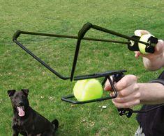 9 Juguetes Para Perros Las Mejores Ideas Alucinarán Juguetes Para Perros Perros Grandes Perros