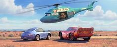 Image result for Cars 2006 Cars 2006, Aircraft, It Cast, Disney, Vehicles, Movies, Image, Aviation, Films
