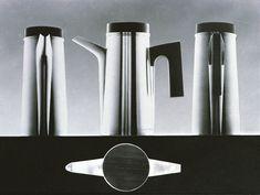 From Start to Finnish: Architonic surveys Scandinavian design hero Tapio Wirkkala's remarkable oeuvre