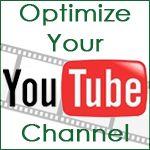 tips for vlogging