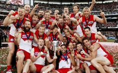 THE Sydney Swans have signed a two-year partnership with Coffs Harbour Council, which will see the AFL club travel to Coffs Harbour for pre-season training. Melbourne, Sydney, Last Saturday, Football Photos, Final Days, Home And Away, Insta Saver, Champion, Swans