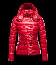 31b2d08ef31d 48 Best Moncler Vestes Femme images   Business, City, Cooker hoods