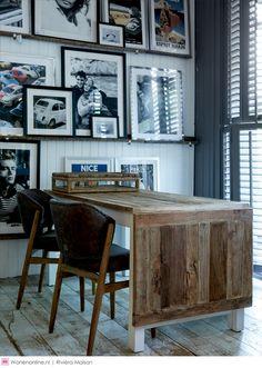 Riviéra Maison najaar 2017 #interieur #interior #inspiratie #inspiration #wonen