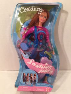 Words on pinterest mattel barbie barbie fashionista and toys r us