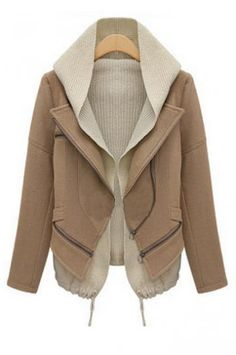 Perks of winter.new jackets My Life Style, Style Me, Long Sweater Coat, Loose Sweater, Sweater Jacket, Blazer, Fashion Outfits, Womens Fashion, Autumn Winter Fashion