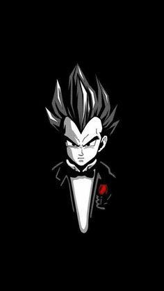 It's over Shop Vegeta t-shirts and Dragon Ball Z Saiyan Saga with Goku and more of your favorite characters. All designs created by independent artists and Dragon Ball Z fans. Dragon Ball Gt, Dragon Ball Z Shirt, Dragon Z, Majin, Manga Dragon, Art Graphique, Akira, Anime Art, Drawings