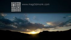 Time Lapse Collection - MONGOLIA 2010 by Massimo Storari. This video is a collection of some time lapses I took in MONGOLIA during summer 2010 (july-august).