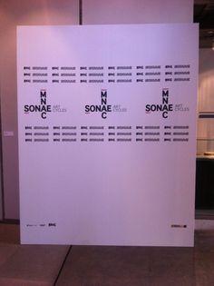 Sonae MNAC Art Cycles - Museu do Chiado