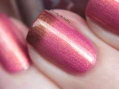 Femme Fatale - Eliza   *Enchanted Fables collection