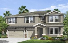 Sugarloaf - New Home Design available at Newberry at Panther Trace in Riverview, FL Riverview Florida, Tampa Bay Area, New Home Communities, New Home Construction, New Home Builders, New Home Designs, New Homes For Sale, Home And Family, Family Homes