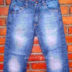 NO TE OLVIDES!!!! 10% dto. sólo hasta el domingo, recuerda cositas para los niños de 0-12 años, #ropa #juegos #calzado #peluches #juguetes #puzzles #libros #cunas #cochecitos #triciclos #ropadecama #tronas #hamacas #esterilizadores #termos #bañeras #barrerasdeseguridad #elevadorescoche y mucho másssss  ¿Donde? Pues donde va a ser....en www.ahorrochildren.es TE ESPERAMOS!!!!!