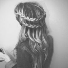 penteados-femininos-0333_320_cw320_ch320_thumb.jpg (320×320)