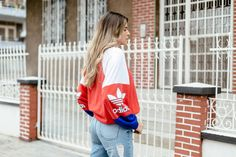The Lazy Girl's Guide to Nailing Sporty Summer Outfits   StyleCaster