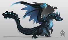 Charizard - Monster Hunter ver.