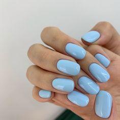 french tip nails Dream Nails, Love Nails, Pretty Nails, Nail Polish, Gel Nails, Pretty Hand, Minimalist Nails, Gel Nail Designs, Cute Acrylic Nails