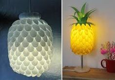 Image result for upcycling plastic bottles
