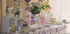 Relax En Provence | Ideal Patisserie