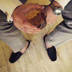 Go follow us! Some inspiraction for this week www.garantito1966.com #inspiration #photo #shoes #men #follow #us #elegant #exclusive #slipon #black #footwear #leather #leathershoes #like #love #look #moccasins #jodhpur #fashion #mensfashion #shop #online #soon #followus #like4like #like #l4l
