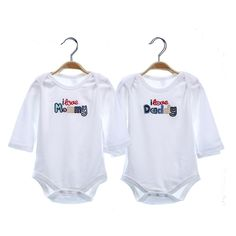 IYEAL Newborn Baby Clothing Long Sleeve Cotton Embroider Baby Rompers Girls Boys Clothes roupas de bebe Infantil Costumes - Kid Shop Global - Kids & Baby Shop Online - baby & kids clothing, toys for baby & kid Baby Girl Clothes Sale, Baby Girl Skirts, Baby Girl Tops, Cute Baby Girl Outfits, Newborn Girl Outfits, Baby Girl Romper, Toddler Girl Outfits, Cute Baby Clothes, Baby Girl Newborn
