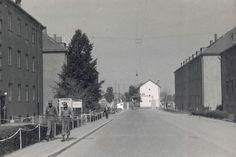 Image result for wharton barracks heilbronn germany