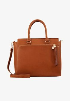 Anna, Gold, Bags, Style, Boucle D'oreille, Locs, Outfits, Ears, Handbags