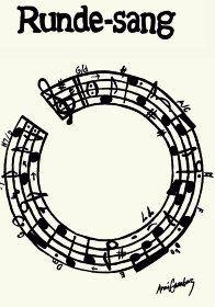 Illustration, Verses, Singing, Symbols, Peace, Music, Creative, Illustrations, Icons