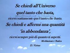 https://www.ilgiardinodeilibri.it/libri/__angeli-dell-abbondanza-virtue.php?pn=4319