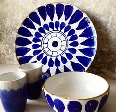 #Handmade #Homewear #Tableset #Houseware #Food #Hospitality #Creative #Art #Original #Bali #Indonesia #Clay #Clayeverydamnday #Interior #Design #Ceramics
