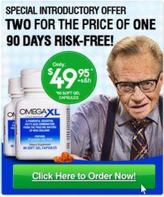 buy1-omega-xl-get-1-free-larry-king