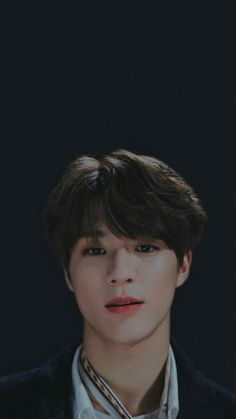 Nct 127, Winwin, Taeyong, Ntc Dream, Nct Doyoung, Lucas Nct, Jeno Nct, Jung Jaehyun, Jaehyun Nct