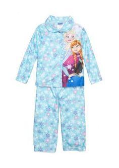 copyDisney  Frozen 2-Piece Pajama Set Toddler Girls