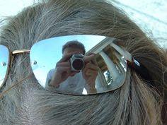 ¿QUÉ ESTÁS MIRANDO? Según un estudio publicado en la revista Vision Research, existen otras divergencias en el modo de enfocar entre los dos géneros. El director de la investigación, el doctor Itti, utilizó una cámara para observar las sacudidas oculares de los participantes mientras visionaban unos vídeos.