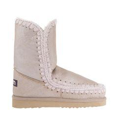 UGG Shoes | Infant Baby Cozy Winter Sparrow Bootie Camo