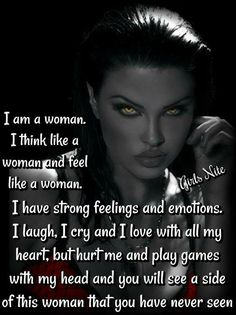That's a promise,I never threaten♊🌚😁 Karma Quotes, Bitch Quotes, Badass Quotes, Girl Quotes, Wisdom Quotes, True Quotes, Woman Quotes, Great Quotes, Quotes To Live By