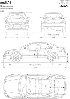 alza car coloring pages - photo#38