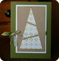 christmas-tree-3.png (550×569)
