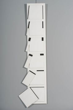 Matti Kujasalo: Reliefi, 1986, 113x21 cm - Huutokauppa Helander 09/2015 Generative Art, Finland, Furniture, Home Decor, Geometric Art, Decoration Home, Room Decor, Home Furnishings, Home Interior Design