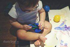 toddler_lifestyle_photography_07 … carolinesphoto.com/blog