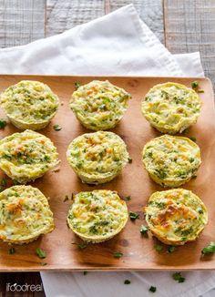top-healthy-breakfast-quinoa-broccoli-egg-muffins