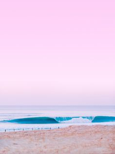 Hossegor, France..can't wait to surf these waves again
