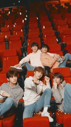 Korean Boy Bands, South Korean Boy Band, Fandom, K Pop, Day6 Sungjin, V Bts Cute, K Wallpaper, Kpop Boy, K Idols